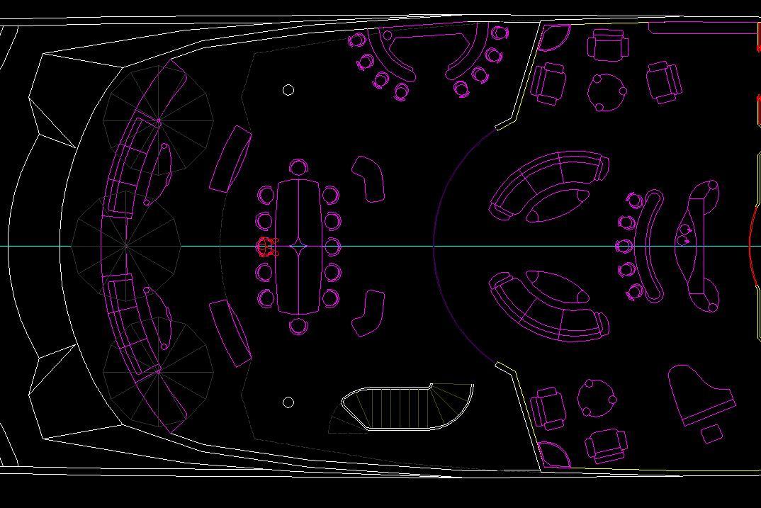 Une nouvelle idée super yacht 70 m le WM70 - Page 4 100930093529535046844548