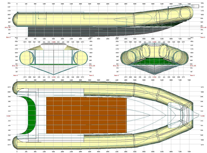 Une nouvelle idée super yacht 70 m le WM70 - Page 4 100930105115535046844789