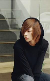 Yu Ha Min  101001030623988196849130