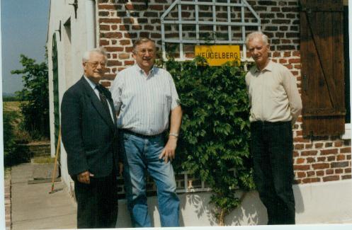 Vlaamse Euvo-borden - Pagina 2 101001090244970736849529
