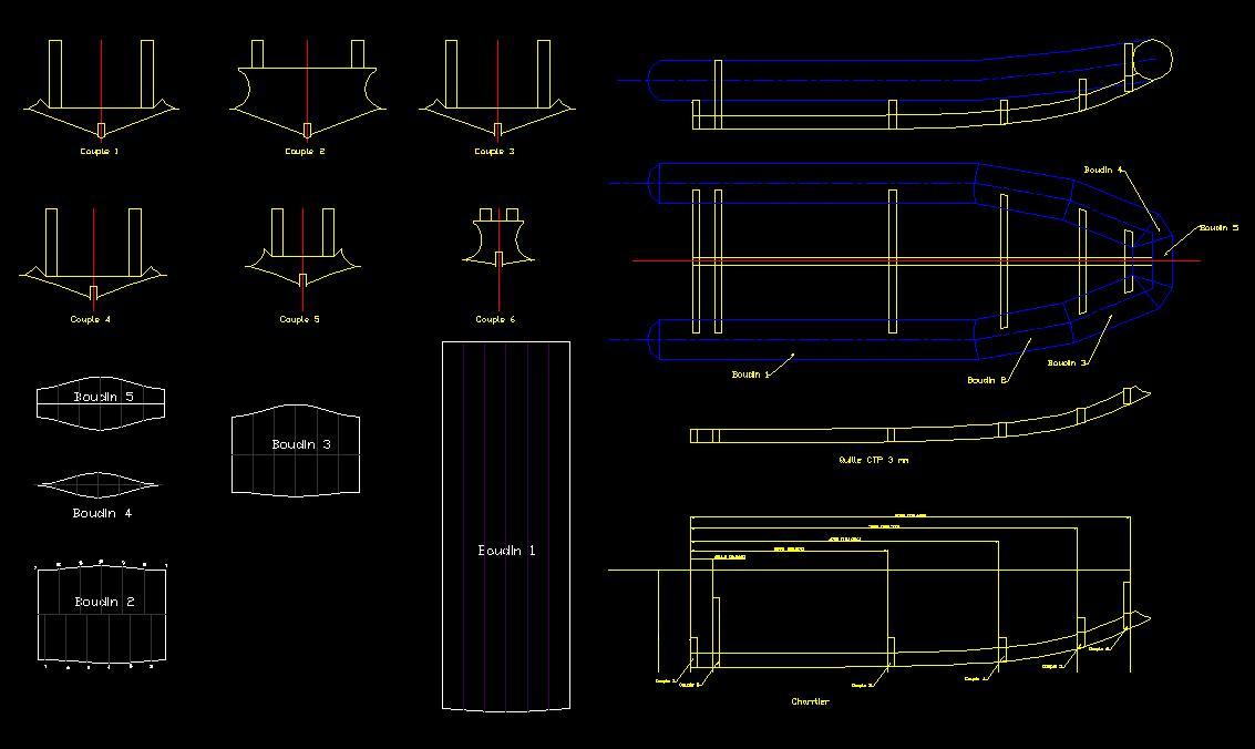 Une nouvelle idée super yacht 70 m le WM70 - Page 4 101001101926535046849723