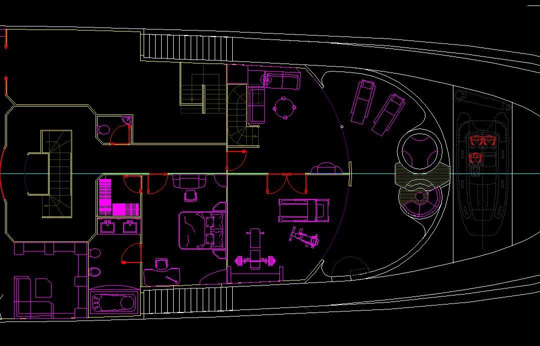 Une nouvelle idée super yacht 70 m le WM70 - Page 4 101001114945535046850175