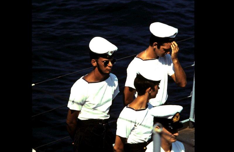 A961 ZINNIA voyage en Afrique en 1972 - Page 9 1010030852361095836863472