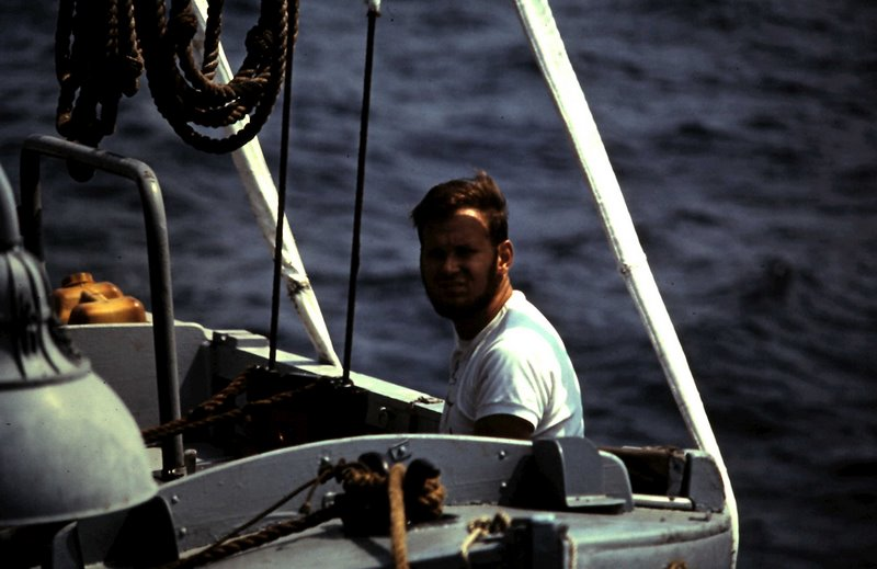 A961 ZINNIA voyage en Afrique en 1972 - Page 9 1010031034361095836864122