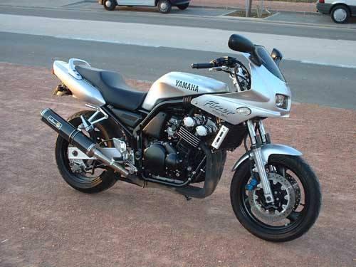 votre 1ère moto 1010040609511162696868067