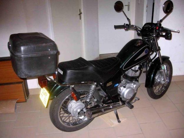 votre 1ère moto 1010040609511162696868068
