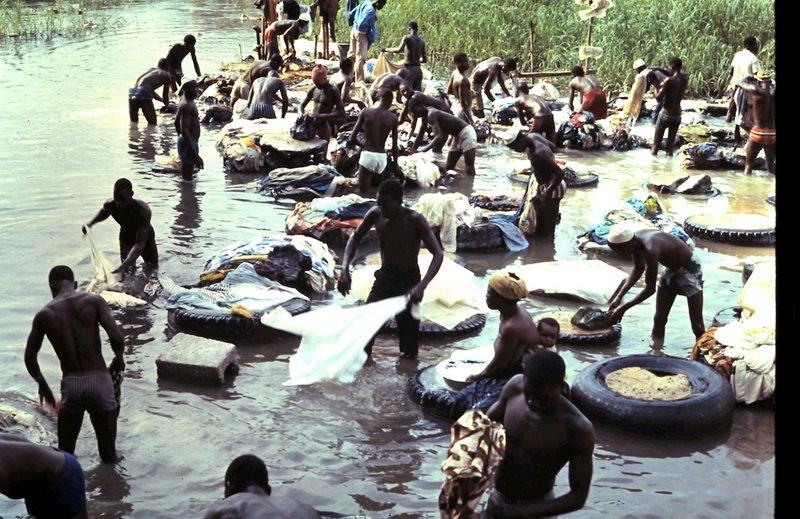 A961 ZINNIA voyage en Afrique en 1972 - Page 9 1010040829581095836865115