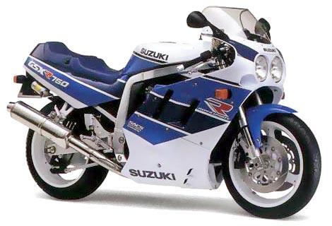 votre 1ère moto 1010040939311173046865278