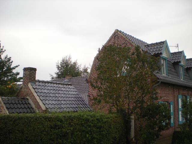 Oude huizen van Frans-Vlaanderen - Pagina 3 101004094714970736865313