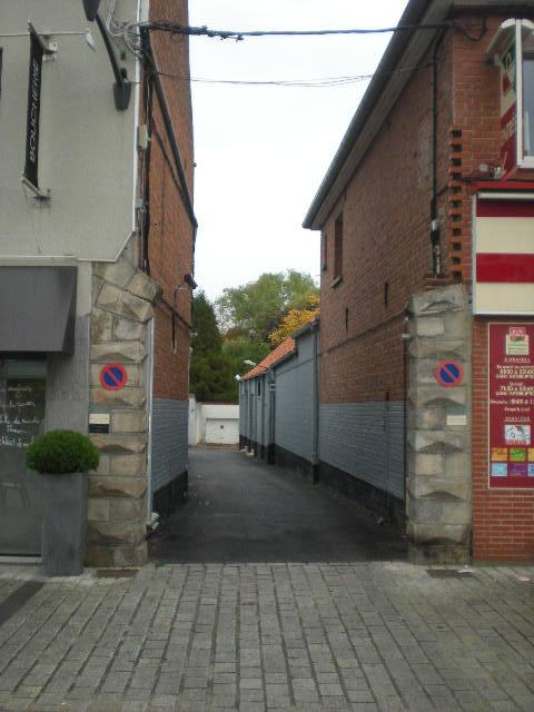 Kastelen en herenhuizen van Frans-Vlaanderen 101004103359970736869920
