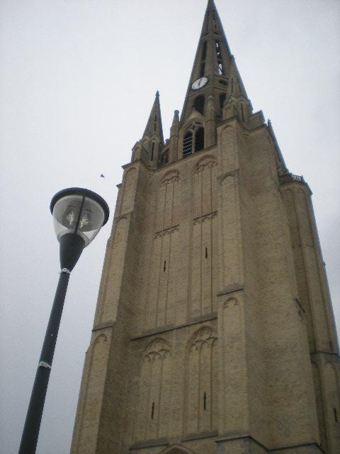 Oude huizen van Frans-Vlaanderen - Pagina 3 101004104740970736870009