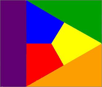 Forum Image & Nature • Afficher le sujet - Perception des couleurs