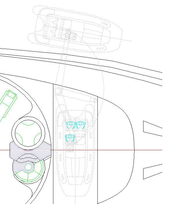 Une nouvelle idée super yacht 70 m le WM70 - Page 4 101004024439535046866327