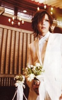 Kai (The GazettE) 101005064255988196870721