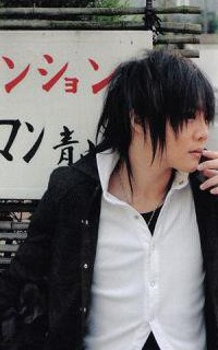Kai (The GazettE) 101005064256988196870726