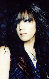 Kai (The GazettE) 101005064256988196870727