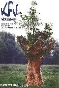 Het KFV : Komitee voor Frans-Vlaanderen Mini_101005025803970736872569