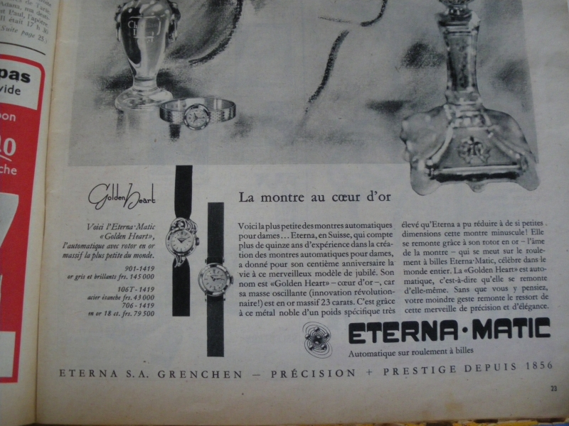 Eterna - Feu de vos Eterna vintage - Page 2 1010060417331080536876310