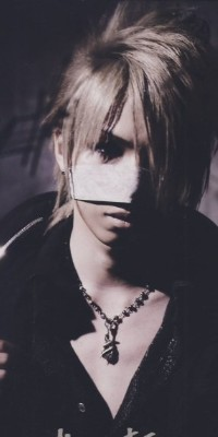 Reita (The GazettE) 101007012307988196881270