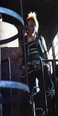 Reita (The GazettE) 101007012307988196881271