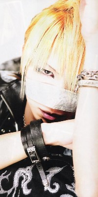 Reita (The GazettE) 101007012307988196881272