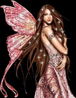 La magie des Anges terrestres 101008024953803576888128