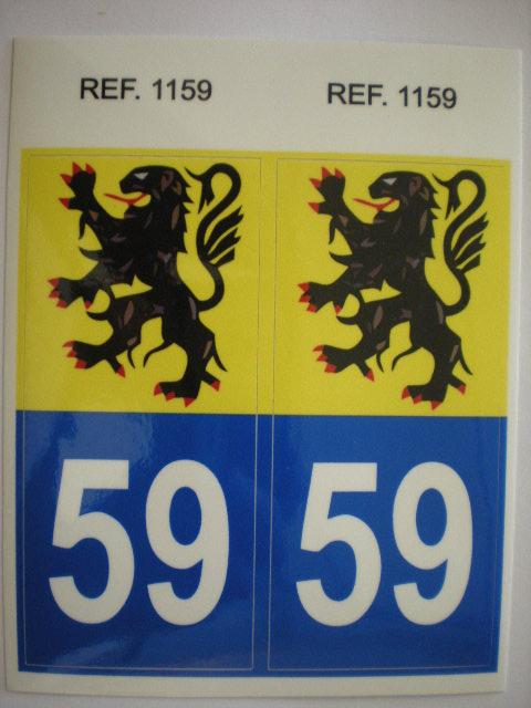 Nieuwe nummerplaten met een verplicht regiobeeld  - Pagina 2 101008065651970736889724