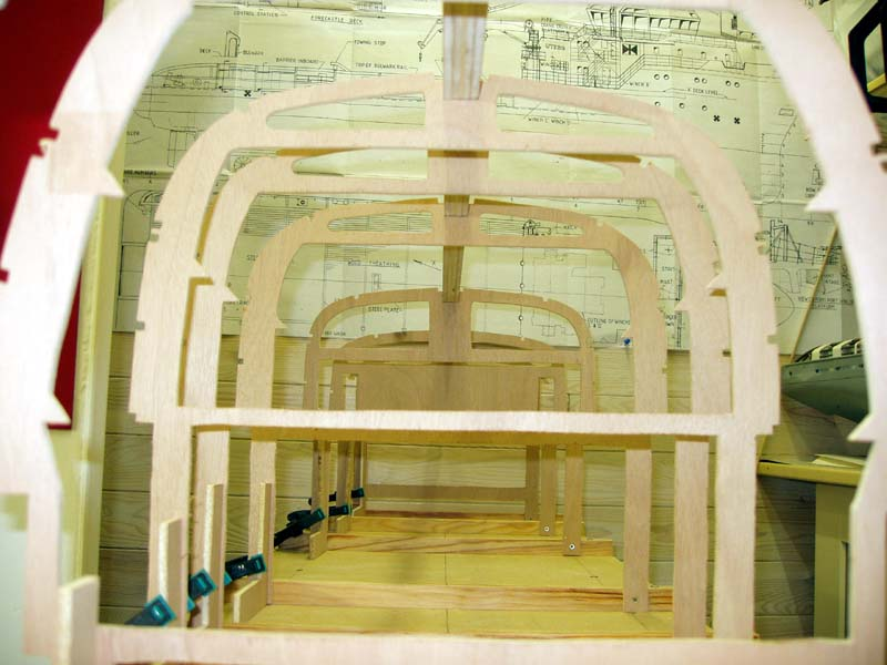 Une nouvelle idée super yacht 70 m le WM70 - Page 5 101010085234535046901152