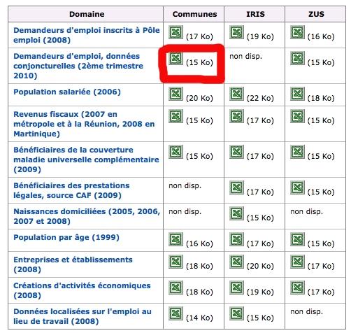 http://nsm04.casimages.com/img/2010/10/10/101010092548390116896600.jpg