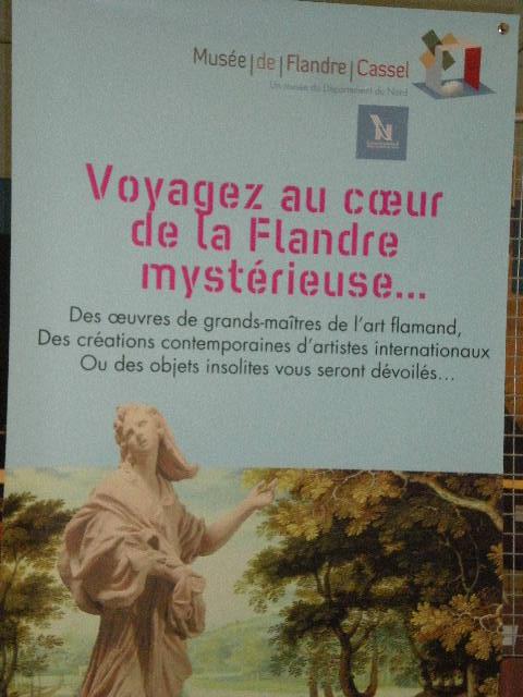 Toerisme en Vlaamse cultuur 101011031250970736904913