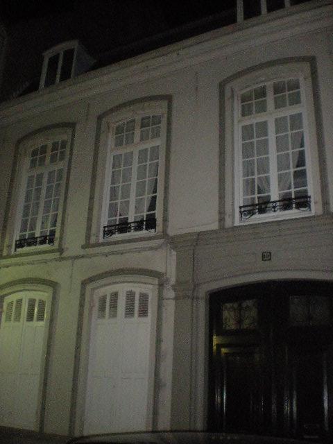 Oude huizen van Frans-Vlaanderen - Pagina 3 101011084317970736903140