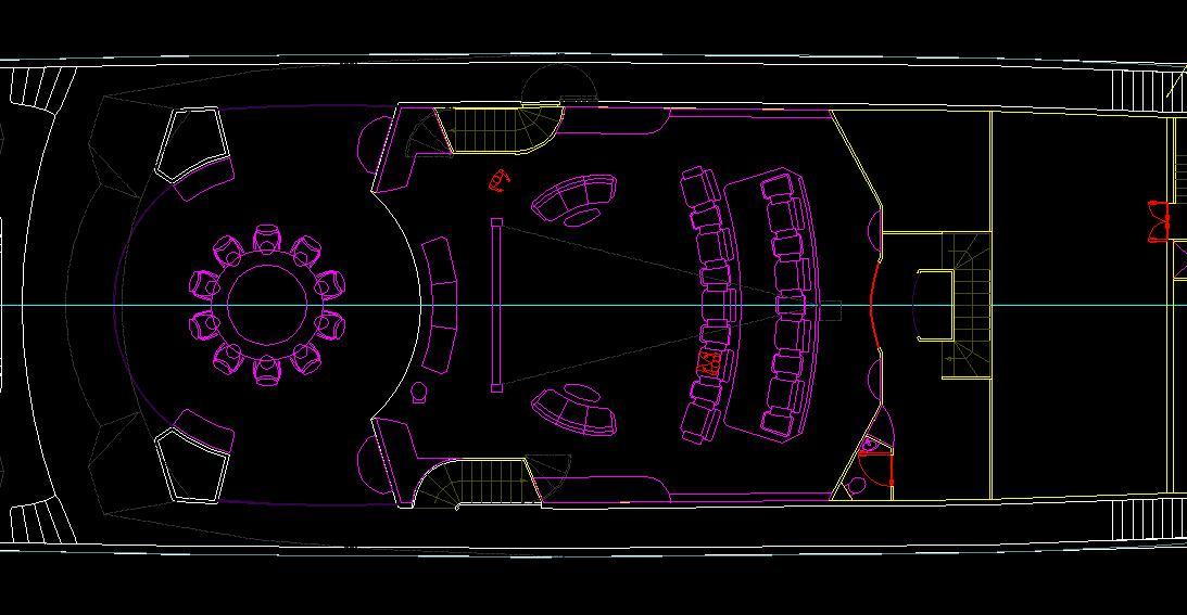 Une nouvelle idée super yacht 70 m le WM70 - Page 5 101011033342535046905041