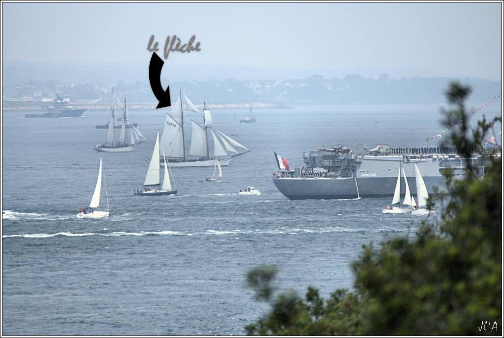 [Vie des ports] LE PORT DE DOUARNENEZ - Page 8 101012021925743896909627