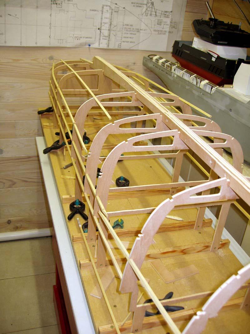 Une nouvelle idée super yacht 70 m le WM70 - Page 5 101013061149535046917110