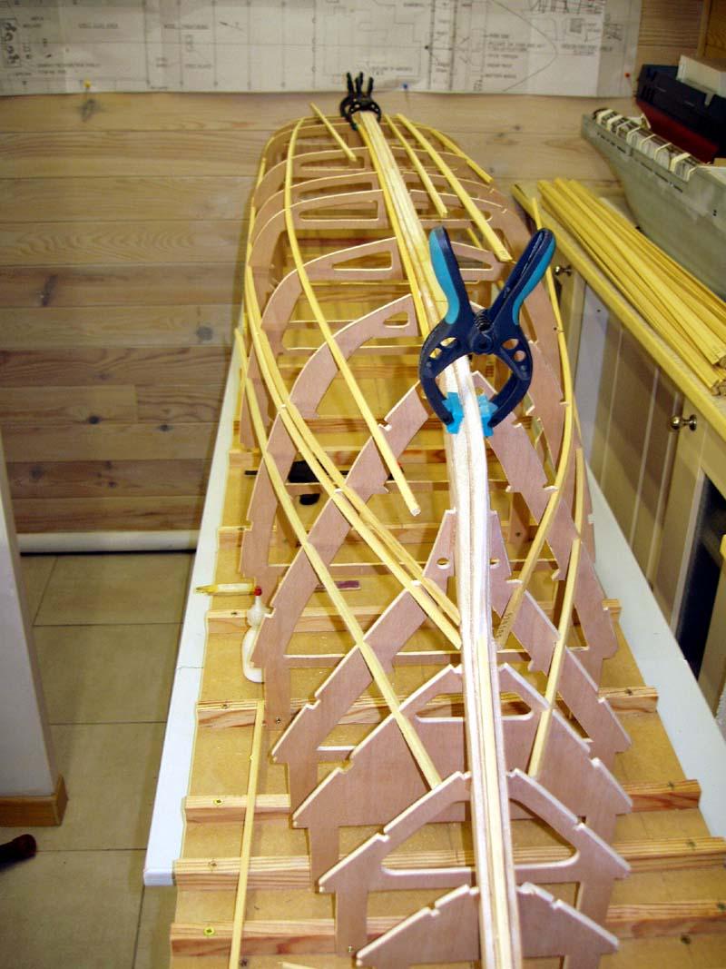 Une nouvelle idée super yacht 70 m le WM70 - Page 5 101013061201535046917114