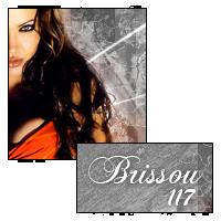 Petites Demande De Brissou117 || Avatars + Signatures || 101013063013775396917223