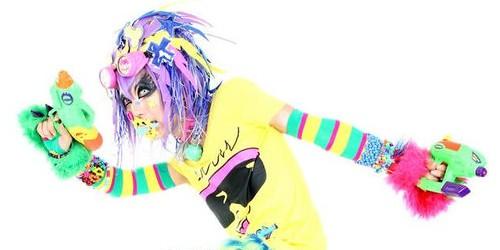 DJ Sisen (Tokyo decadance) 101013094030988196918518