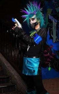DJ Sisen (Tokyo decadance) 101013101714988196918661
