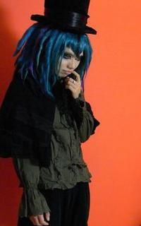 DJ Sisen (Tokyo decadance) 101013101715988196918666