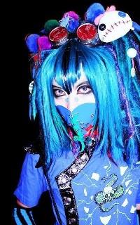 DJ Sisen (Tokyo decadance) 101013101715988196918668