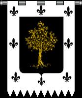 Campement des Vassaux de Dotch de Cassel, et Compagnie 101014014938129336920867