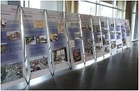 Het Nederlands in de musea, bezoekerscentra en toeristische diensten 101014081133970736923422