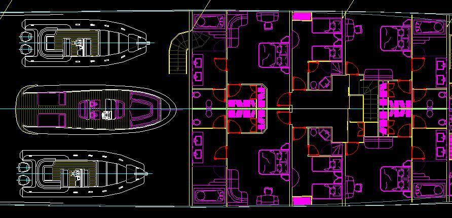Une nouvelle idée super yacht 70 m le WM70 - Page 5 101014083849535046923589