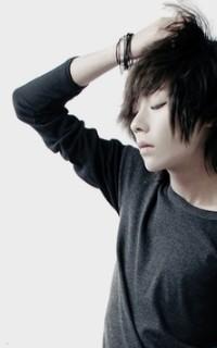 Yu Ha Min  101015060214696716925138