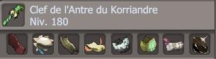 [Tutoriel] L'antre du Korriandre 1010150732121157646928654