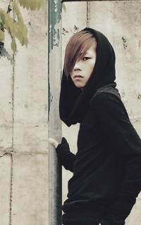 Yu Ha Min  101016030915696716930266