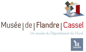 """Musée de Flandre"" in Cassel 101016095425970736930739"