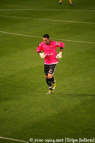 R.Charleroi.S.C - OVL Sporting Lokeren [Photos][1-2] 1010170118351011246935771
