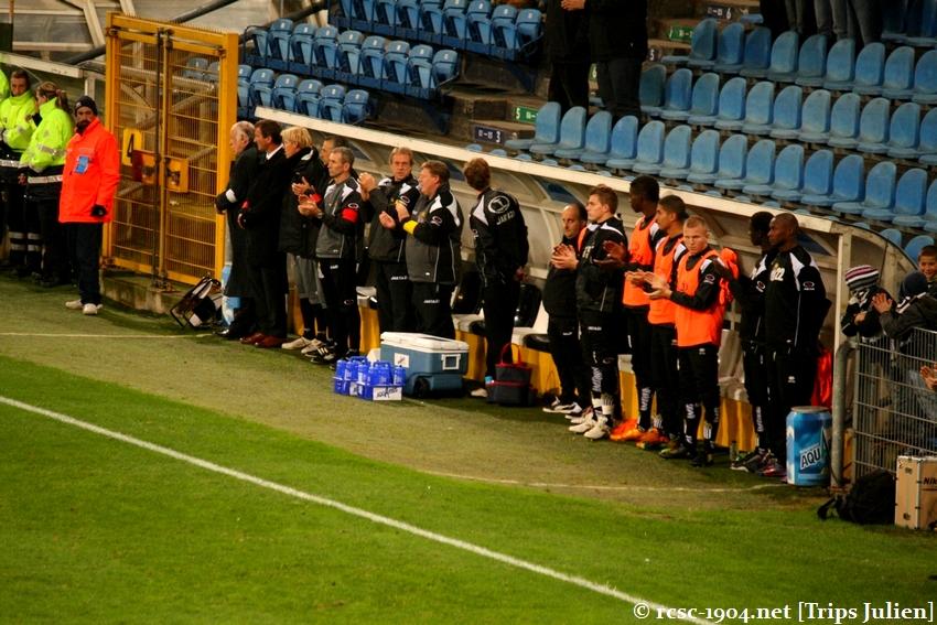 R.Charleroi.S.C - OVL Sporting Lokeren [Photos][1-2] 1010170119371011246935775