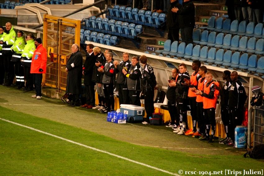 R.Charleroi.S.C - OVL Sporting Lokeren [Photos][1-2] 1010170120081011246935777